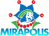 Logo Forum Mirapolis